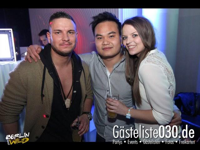 https://www.gaesteliste030.de/Partyfoto #2 E4 Berlin vom 10.03.2012