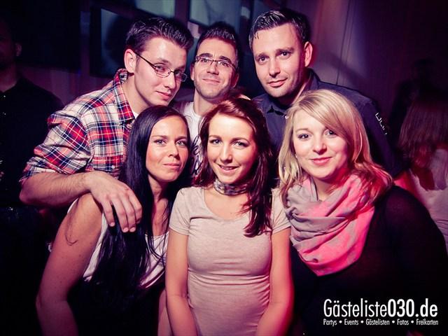 https://www.gaesteliste030.de/Partyfoto #24 Spindler & Klatt Berlin vom 17.12.2011
