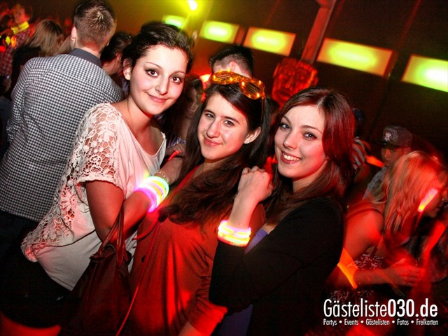 https://www.gaesteliste030.de/Partyfoto #37 Box Gallery Berlin vom 24.03.2012