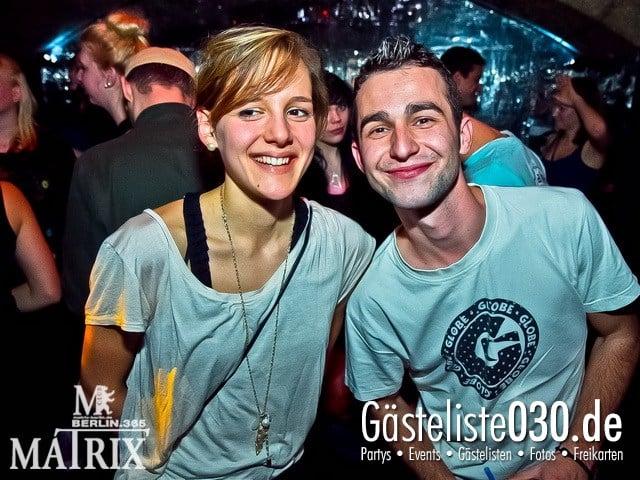 https://www.gaesteliste030.de/Partyfoto #74 Matrix Berlin vom 21.01.2012