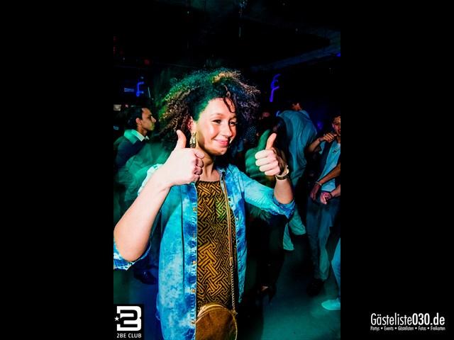 https://www.gaesteliste030.de/Partyfoto #137 2BE Club Berlin vom 21.04.2012