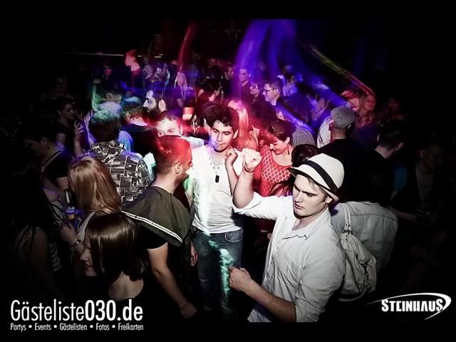 https://www.gaesteliste030.de/Partyfoto #74 Steinhaus Berlin vom 20.04.2012