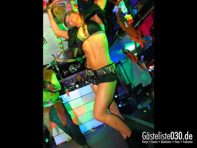 https://www.gaesteliste030.de/Partyfoto #88 Q-Dorf Berlin vom 28.01.2012