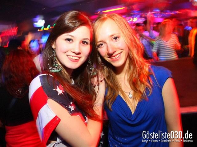 https://www.gaesteliste030.de/Partyfoto #6 Q-Dorf Berlin vom 13.04.2012