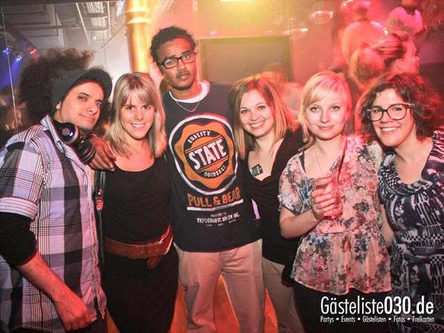 https://www.gaesteliste030.de/Partyfoto #49 Soda Berlin vom 13.04.2012