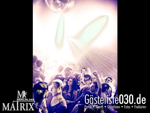 https://www.gaesteliste030.de/Partyfoto #91 Matrix Berlin vom 16.12.2011