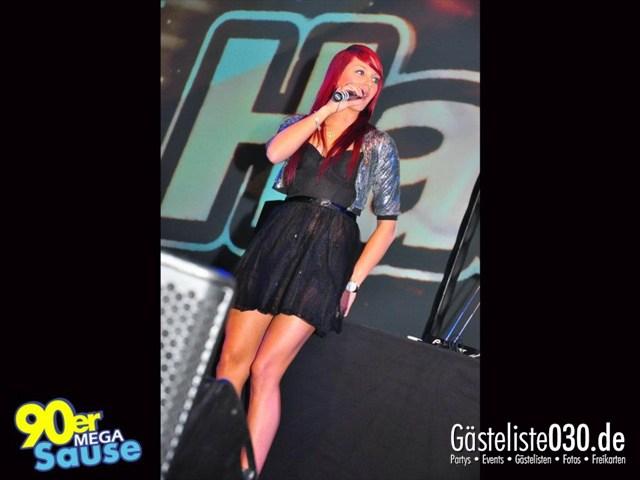 https://www.gaesteliste030.de/Partyfoto #78 Velodrom Berlin vom 04.02.2012