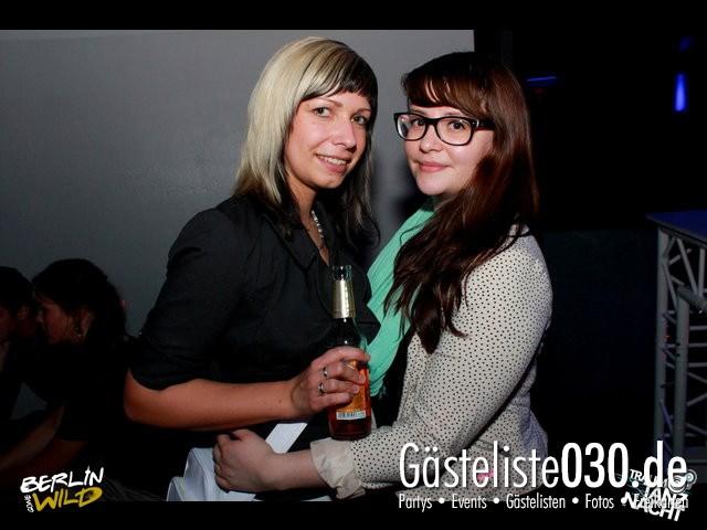 https://www.gaesteliste030.de/Partyfoto #119 E4 Berlin vom 05.05.2012