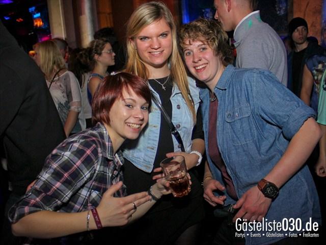 https://www.gaesteliste030.de/Partyfoto #100 Soda Berlin vom 06.04.2012
