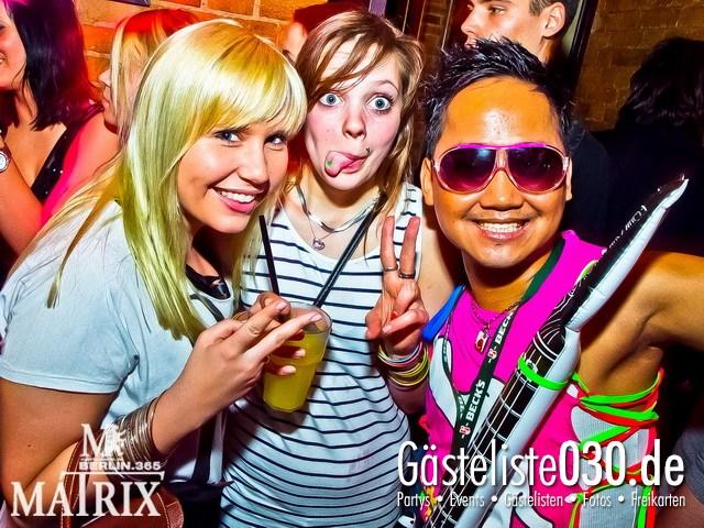 https://www.gaesteliste030.de/Partyfoto #107 Matrix Berlin vom 21.03.2012