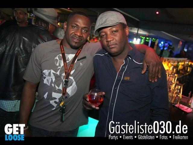 https://www.gaesteliste030.de/Partyfoto #16 Club R8 Berlin vom 20.04.2012