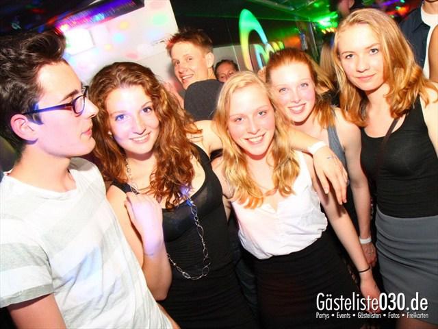 https://www.gaesteliste030.de/Partyfoto #115 Q-Dorf Berlin vom 02.05.2012