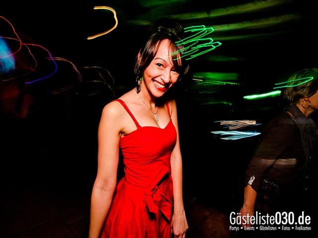 https://www.gaesteliste030.de/Partyfoto #122 Adagio Berlin vom 14.01.2012