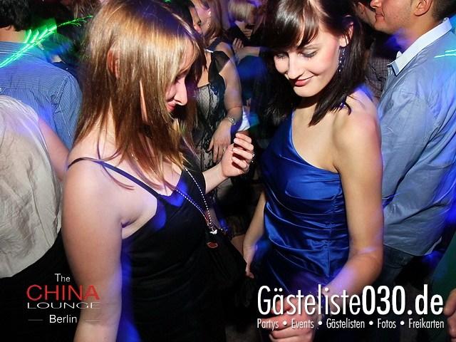 https://www.gaesteliste030.de/Partyfoto #9 China Lounge Berlin vom 31.12.2011