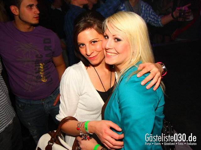 https://www.gaesteliste030.de/Partyfoto #37 Q-Dorf Berlin vom 09.03.2012