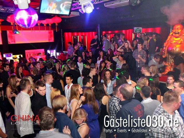 https://www.gaesteliste030.de/Partyfoto #76 China Lounge Berlin vom 11.02.2012