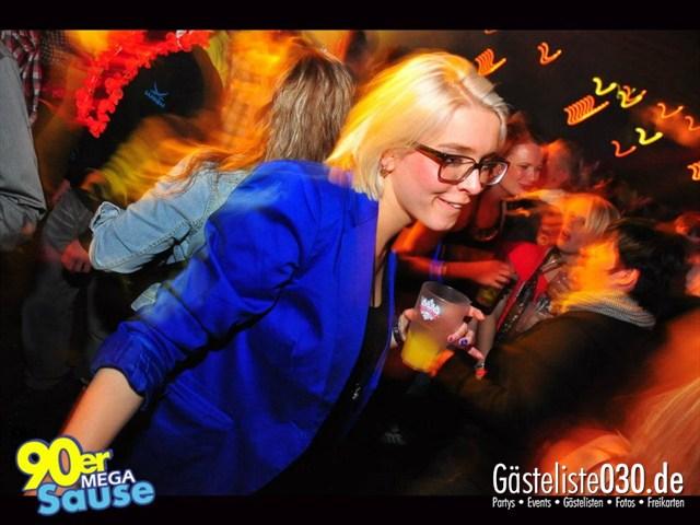 https://www.gaesteliste030.de/Partyfoto #66 Velodrom Berlin vom 04.02.2012