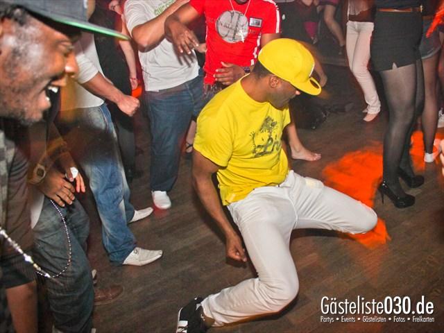 https://www.gaesteliste030.de/Partyfoto #11 Soda Berlin vom 28.04.2012