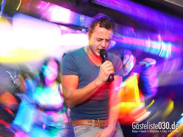 https://www.gaesteliste030.de/Partyfoto #154 Q-Dorf Berlin vom 11.02.2012
