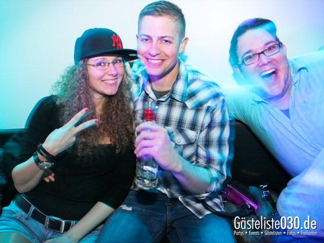 https://www.gaesteliste030.de/Partyfoto #77 Club R8 Berlin vom 07.04.2012