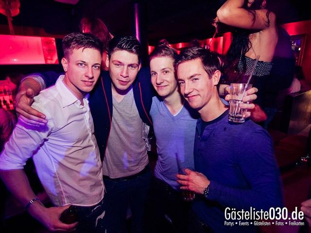 https://www.gaesteliste030.de/Partyfoto #41 China Lounge Berlin vom 18.02.2012