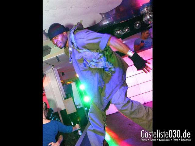 https://www.gaesteliste030.de/Partyfoto #22 Q-Dorf Berlin vom 14.02.2012