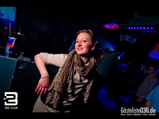 https://www.gaesteliste030.de/Partyfoto #137 2BE Club Berlin vom 28.01.2012