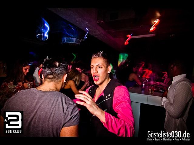 https://www.gaesteliste030.de/Partyfoto #169 2BE Club Berlin vom 18.02.2012