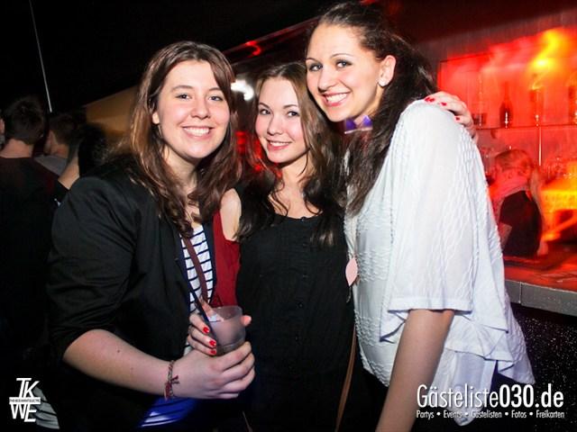 https://www.gaesteliste030.de/Partyfoto #165 Fritzclub Berlin vom 09.04.2012