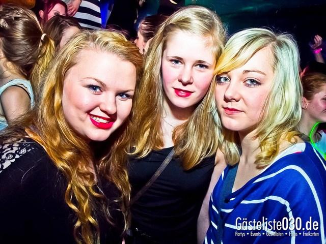 https://www.gaesteliste030.de/Partyfoto #231 Q-Dorf Berlin vom 21.03.2012