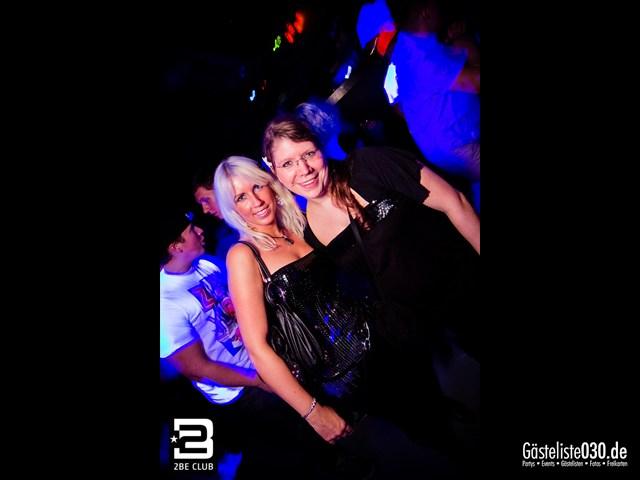https://www.gaesteliste030.de/Partyfoto #94 2BE Club Berlin vom 21.01.2012