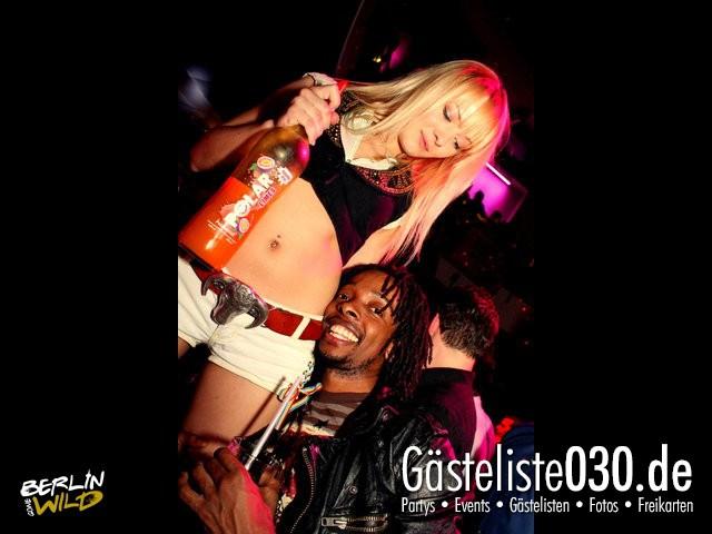 https://www.gaesteliste030.de/Partyfoto #138 E4 Berlin vom 14.04.2012