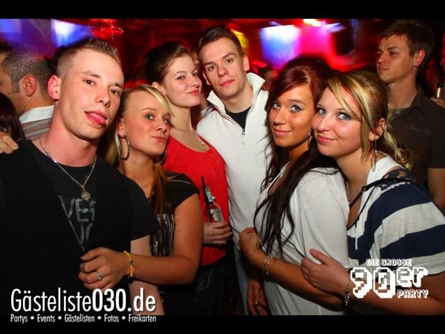 https://www.gaesteliste030.de/Partyfoto #108 Fritzclub Berlin vom 08.04.2012