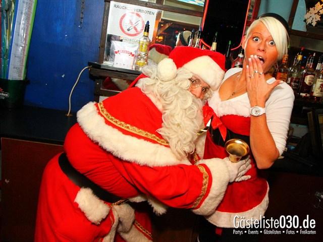 https://www.gaesteliste030.de/Partyfoto #80 Q-Dorf Berlin vom 25.12.2011