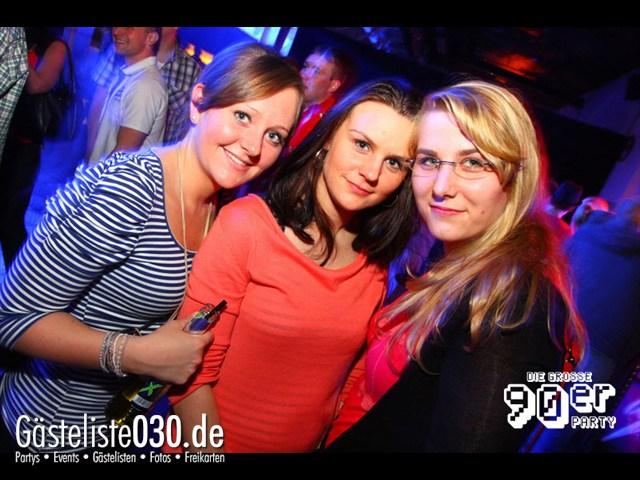 https://www.gaesteliste030.de/Partyfoto #39 Fritzclub Berlin vom 08.04.2012