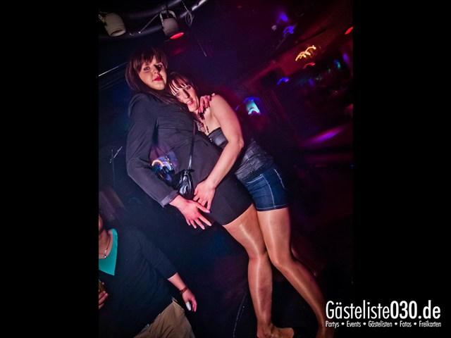 https://www.gaesteliste030.de/Partyfoto #27 Maxxim Berlin vom 13.02.2012