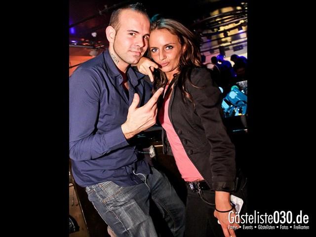 https://www.gaesteliste030.de/Partyfoto #110 Maxxim Berlin vom 25.02.2012