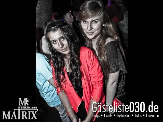 https://www.gaesteliste030.de/Partyfoto #25 Matrix Berlin vom 25.02.2012