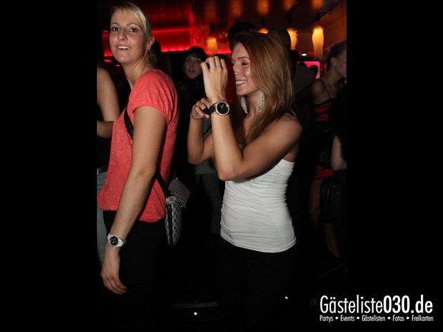 https://www.gaesteliste030.de/Partyfoto #47 Maxxim Berlin vom 23.03.2012