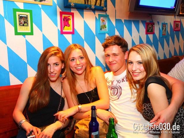 https://www.gaesteliste030.de/Partyfoto #58 Q-Dorf Berlin vom 04.04.2012