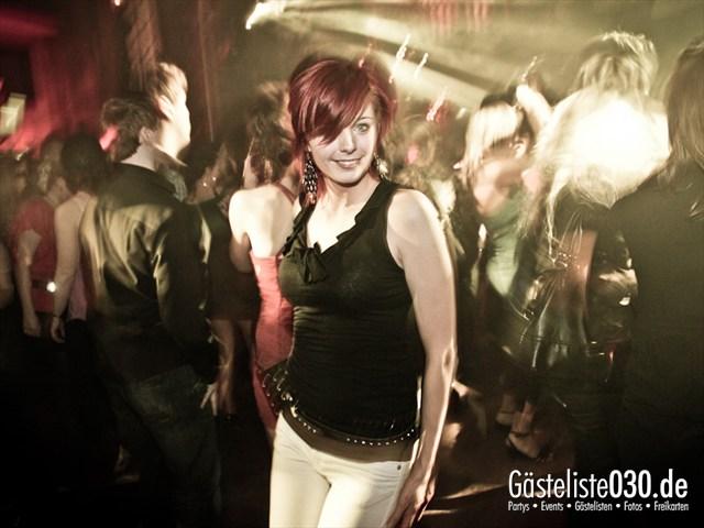 https://www.gaesteliste030.de/Partyfoto #9 Adagio Berlin vom 14.04.2012