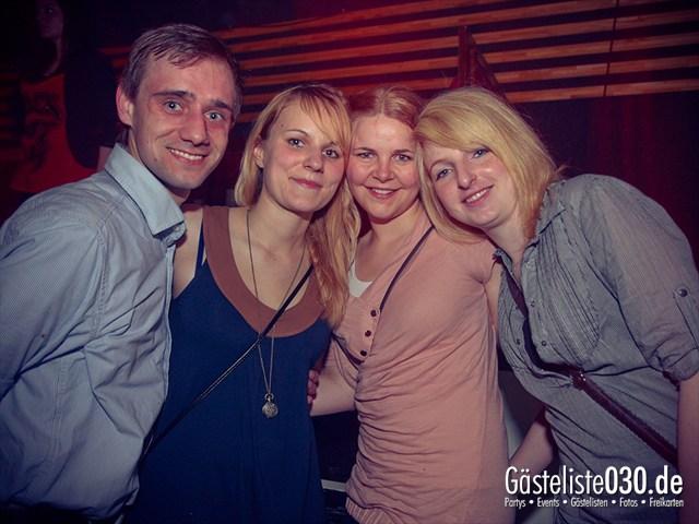 https://www.gaesteliste030.de/Partyfoto #171 Box Gallery Berlin vom 27.04.2012