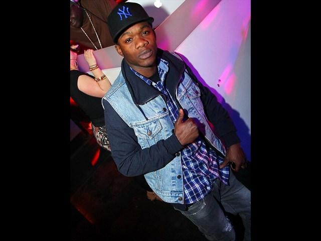 https://www.gaesteliste030.de/Partyfoto #1 Club R8 Berlin vom 11.02.2012