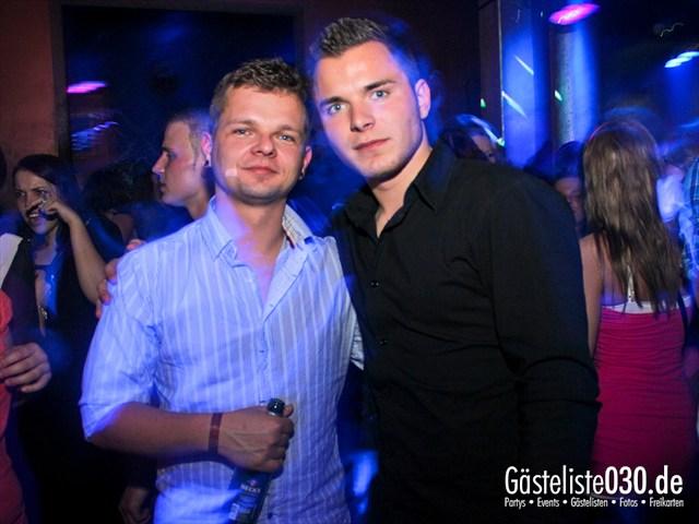 https://www.gaesteliste030.de/Partyfoto #53 Soda Berlin vom 21.04.2012