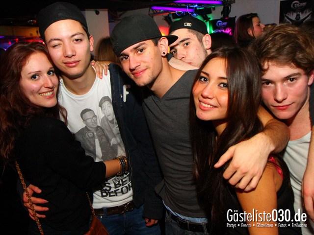 https://www.gaesteliste030.de/Partyfoto #37 Q-Dorf Berlin vom 28.12.2011