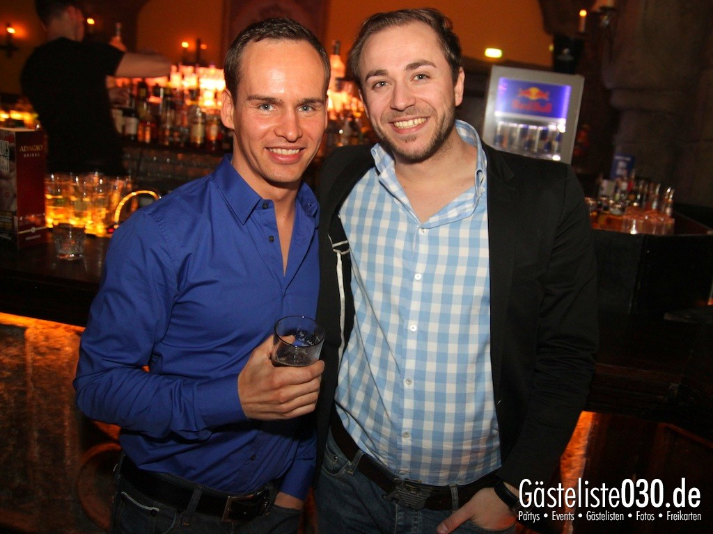 Partyfoto #49 Adagio 16.05.2012 Wilde Party Nacht
