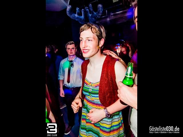 https://www.gaesteliste030.de/Partyfoto #162 2BE Club Berlin vom 21.04.2012