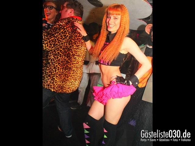 https://www.gaesteliste030.de/Partyfoto #201 Q-Dorf Berlin vom 04.04.2012