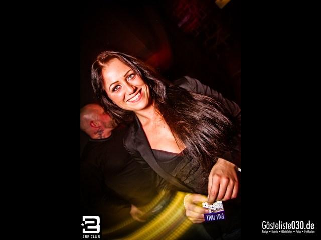 https://www.gaesteliste030.de/Partyfoto #27 2BE Club Berlin vom 05.05.2012