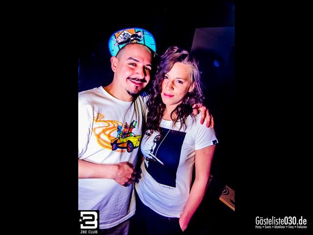 https://www.gaesteliste030.de/Partyfoto #125 2BE Club Berlin vom 04.05.2012